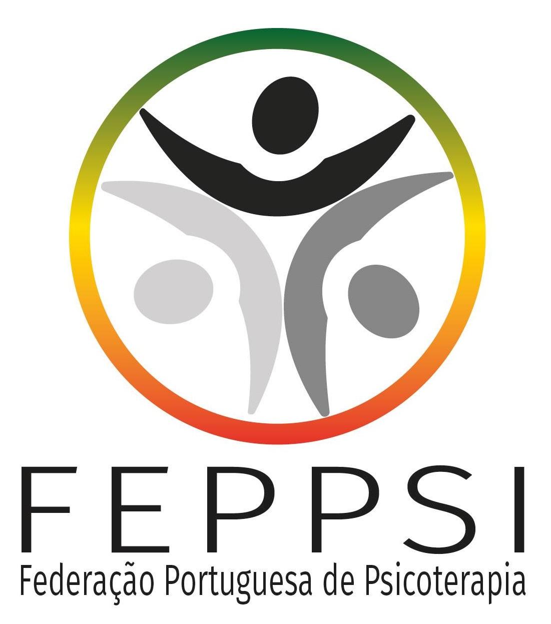Federação Portuguesa de Psicoterapia